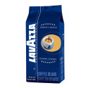 Lavazza Crema e Aroma, modrá,  zrnková 1 kg