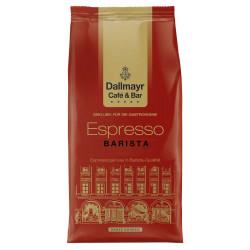 Dallmayr Espresso Barista, 1kg zrnková káva