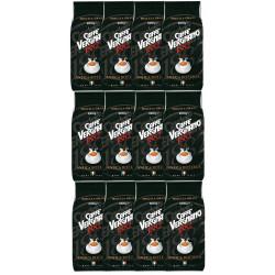 Vergnano Miscela Antica Bottega zrnková káva 12 x 1kg