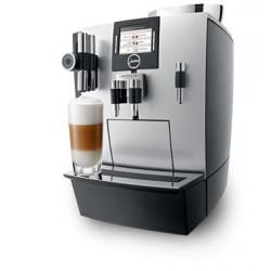 Kávovar Jura Impressa XJ 9 Professional