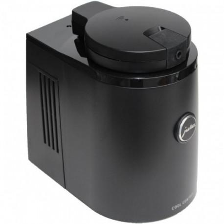 JURA Chladnička CoolControl 1,0 Wireless