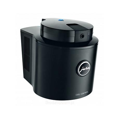 JURA Chladnička CoolControl 0,6 Wireless