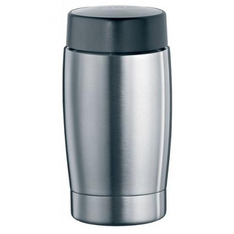 JURA termonádoba na mléko 0,4 l