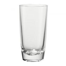 JURA Latté Macchiato sklenice 2ks