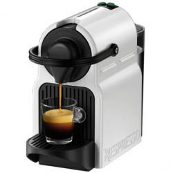 Nespresso Krups Inissia XN100110