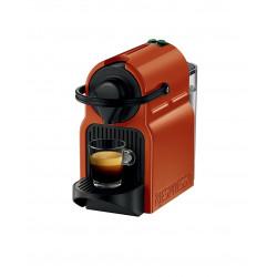 DeLonghi Nespresso EN 80 O Inissia