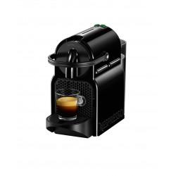 DeLonghi Nespresso EN 80 B Inissia