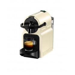 DeLonghi Nespresso EN 80 CW Inissia