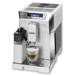 DeLonghi ECAM 45.760.White