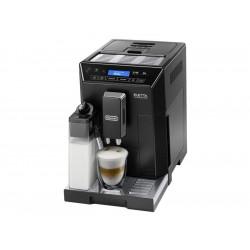 De Longhi ECAM 44.660.B + káva v hodnotě 1000 Kč ZDARMA