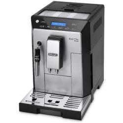 De Longhi ECAM 44.620.S + káva v hodnotě 1000 Kč ZDARMA