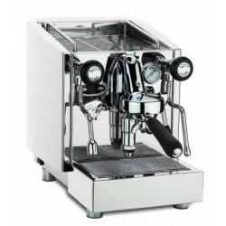 Jura Impressa Xs95 platin OTC