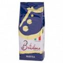 Káva La Brasiliana Marfisa 1kg zrnková