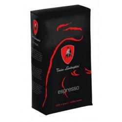 Tonino Lamborghini Red 1kg zrnková káva