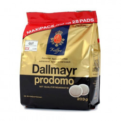 Dallmayr Prodomo 28 ks