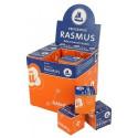 Schlürf Rasmus, mix ostfriesen bio čaj sáčkový 27x2,5g