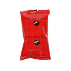 Vergnano Espresso Crema, kapsle 2ks