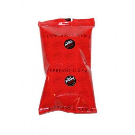 Vergnano Espresso Crema