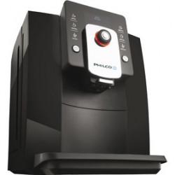 Philco PHEM 1001 automatický espresso kávovar