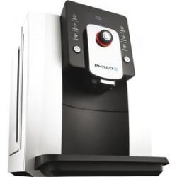 Philco PHEM 1000 automatický espresso kávovar