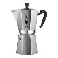 Bialetti kávovar Moka Express na 12 šálků kávy