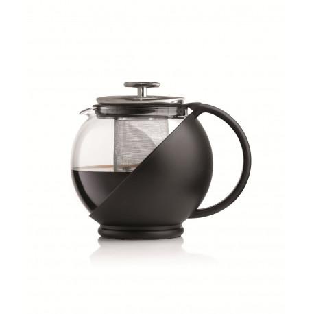 Bialetti konvička Teapress 1,25l