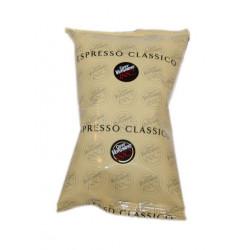 Vergnano Espresso Classico, kapsle 2ks
