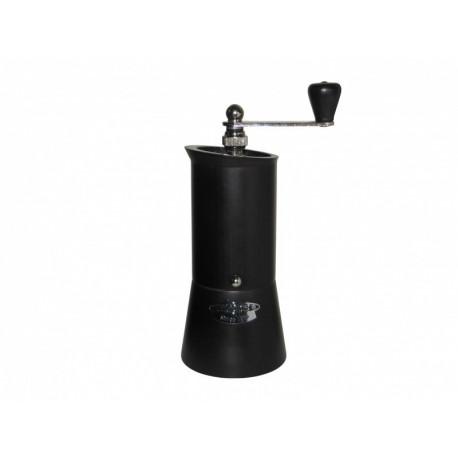 Mlýnek na kávu 2012 - černý