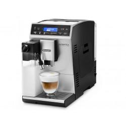 DeLonghi ETAM 29.660.SB + káva v hodnotě 2000 Kč zdarma