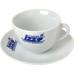 Izzo Caffé Cappuccino šálek