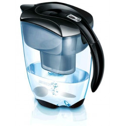 BRITA Elemaris Meter XL, black