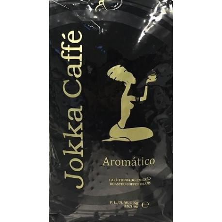 Jokka Caffé Aromatico