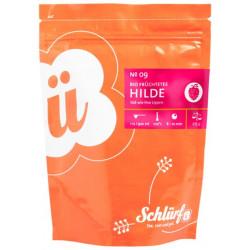 Schlürf Hilde, Bio ovocný čaj 275g