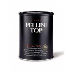 Pellini Top 250g