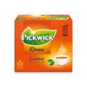 Pickwick Ranní 100x1,75g