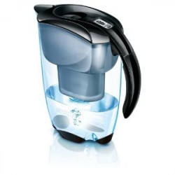 Brita Elemaris Cool Meter black