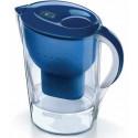 BRITA Marella XL Memo blue