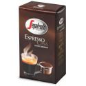 Segafredo Espresso Casa 250g mletá