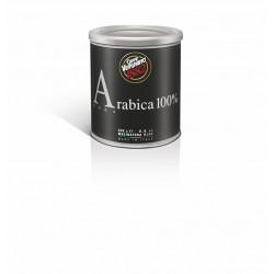 Vergnano Moka 100% Arabica 250g