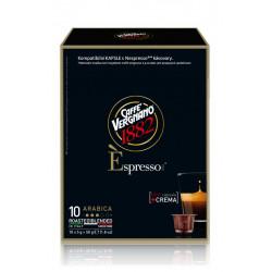 Vergnano Éspresso Arabica