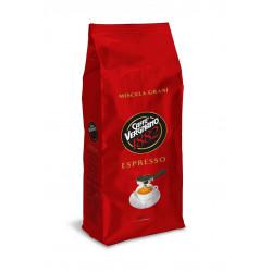 Vergnano Espresso Bar, 5+1kg zrno ZDARMA AKCE!!!