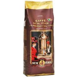 New York Caffé Extra XXXX zrnková káva 1 kg