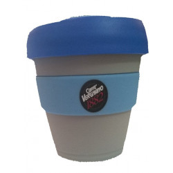 KeepCup Vergnano 118 ml