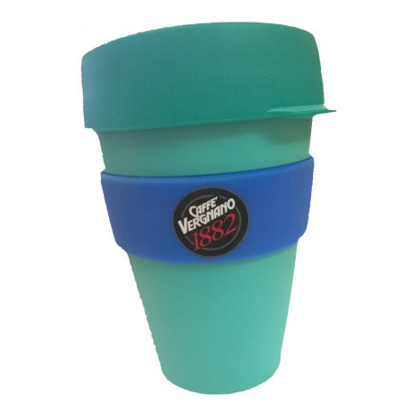 KeepCup Vergnano 340 ml
