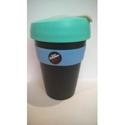 KeepCup Vergnano 177 ml