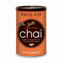 David Rio Chai Tiger Spicy 389 g
