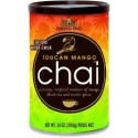 David Rio Toucan Mango Chai 398 g