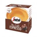 Segafredo Mio Caffè ESPRESSO Cremoso 10x7g
