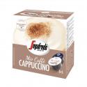 Segafredo Mio Caffè CAPPUCCINO 5+5x7g