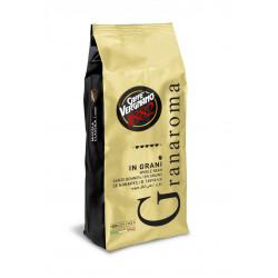 Vergnano Gran Aroma Bar, 1kg beans - promo